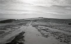 Roman Korec - At The Edge of Eden koniec sveta _ 023