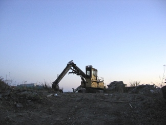 Roman-Korec-photo-Lost-In-#vanRE-Land-025-20050318 (1)