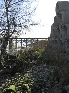 Roman-Korec-photo-Lost-In-#vanRE-Land-030-20050405
