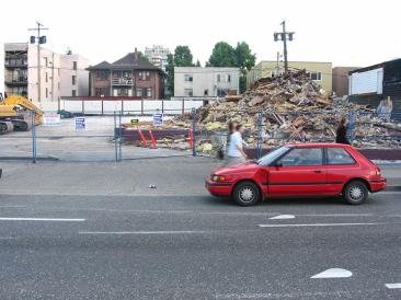 Roman-Korec-photo-Lost-In-#vanRE-Land-033-20050713