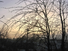 Roman-Korec-photo-Lost-In-#vanRE-Land-037-20051122