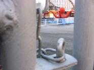 Roman-Korec-photo-Lost-In-#vanRE-Land-040-20060101 (1)
