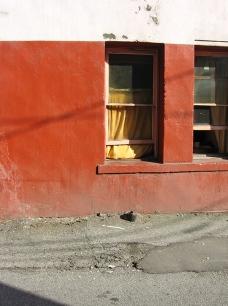Roman-Korec-photo-Lost-In-#vanRE-Land-047-20060811 (1)