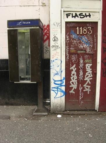 Roman-Korec-photo-Lost-In-#vanRE-Land-062-20070626