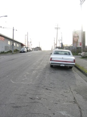 Roman-Korec-photo-Lost-In-#vanRE-Land-063-20071208 (1)