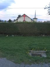 Roman-Korec-photo-Lost-In-#vanRE-Land-069-20080430