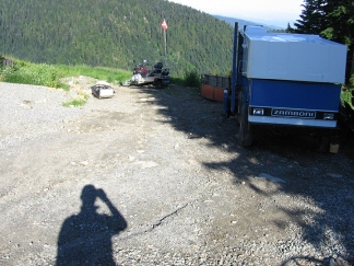 Roman-Korec-photo-Lost-In-#vanRE-Land-075-20090110 (1)