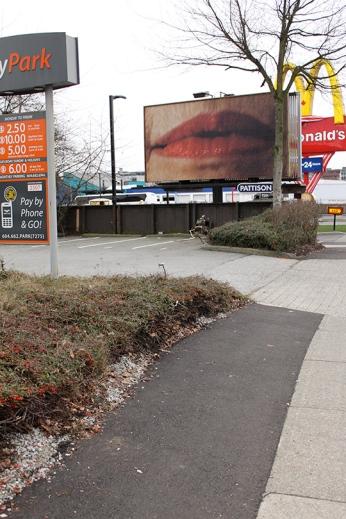 Roman-Korec-photo-Lost-In-#vanRE-Land-090-20100516 (4)