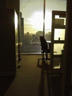 Roman-Korec-photo-Lost-In-#vanRE-Land-165-20121105