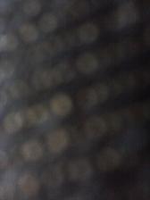 Roman-Korec-photo-Lost-In-#vanRE-Land-202-20130919 (6)