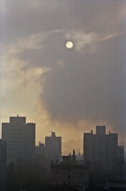 Roman-Korec-photography-Lost-in-VanRELand-the-Impressionist-Years-004