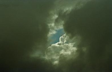 Roman-Korec-photography-Lost-in-VanRELand-the-Impressionist-Years-006