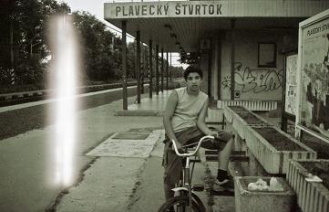 Roman-Korec-photography-People-at-the-Edge-of-Eden-2003-010