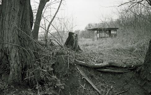 Roman-Korec-photography-People-at-the-Edge-of-Eden-2003-027