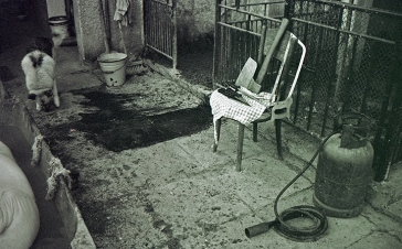 Roman-Korec-photography-People-at-the-Edge-of-Eden-2003-037