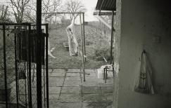 Roman-Korec-photography-People-at-the-Edge-of-Eden-2003-039