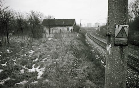 Roman-Korec-photography-People-at-the-Edge-of-Eden-2003-040