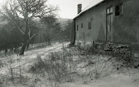 Roman-Korec-photography-People-at-the-Edge-of-Eden-2003-041
