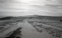 Roman-Korec-photography-People-at-the-Edge-of-Eden-2003-043