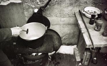 Roman-Korec-photography-People-at-the-Edge-of-Eden-2003-044