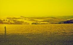 Roman-Korec-photography-People-at-the-Edge-of-Eden-2003-049